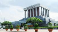 Hội đồng khoa học sẽ đánh giá trạng thái thi hài Chủ tịch Hồ Chí Minh