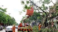 Sản lượng điện tiêu thụ ở Nghệ An tăng kỷ lục trong đợt nắng nóng