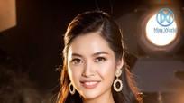 Các nhan sắc miền Bắc lọt vào chung khảo Miss World Vietnam