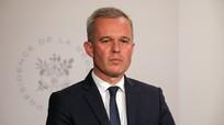 Bộ trưởng Pháp hứng chỉ trích vì bữa tiệc tôm hùm
