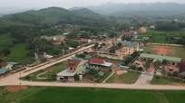 Huyện quê lúa ở Nghệ An sẽ thực hiện họp trực tuyến với các xã, thị trấn