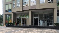Phó Giám đốc Sở NN&PTNT Hà Nội rơi từ tầng 27 tử vong