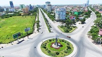 Thời tiết 18/8: Nghệ An có nơi nắng nóng gay gắt, chiều tối và đêm có mưa rào và dông vài nơi