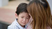 5 sai lầm trong cách dạy khiến con bạn mãi không trưởng thành