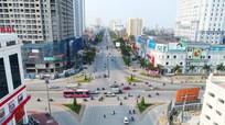 Nghệ An: Phấn đấu hoàn thành 100% chỉ tiêu kế hoạch vốn đầu tư công năm 2019