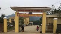 Cử tri phàn nàn về chất lượng Bệnh viện Đa khoa khu vực Tây Nam Nghệ An