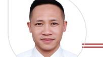 Thí sinh Nghệ An vào Chung kết Hội thi Báo cáo viên giỏi toàn quốc