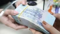 Nghệ An: Doanh nghiệp thưởng Tết cao nhất gần 43 triệu đồng
