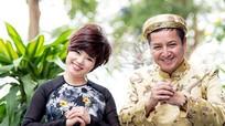 Chí Trung - Ngọc Huyền đã ly hôn