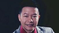 Nghệ sĩ Vũ Mạnh Dũng bị anh vợ 'ngáo đá' sát hại