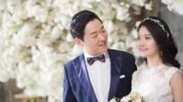 Bác sĩ Vũ Hán qua đời vì nCoV trước ngày cưới