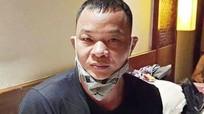 Bắt đối tượng đưa người Trung Quốc nhập cảnh trái phép vào Đà Nẵng