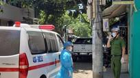 Quyền Bộ trưởng Bộ Y tế: Chủng virus ở bệnh nhân Covid-19 tại Đà Nẵng là chủng xâm nhập từ bên ngoài