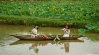 Các chuyên gia hiến kế phát triển du lịch canh nông huyện Nam Đàn