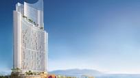 SunBay Park Hotel & Resort Phan Rang đáp ứng đúng tiến độ xây dựng