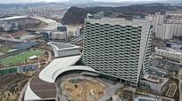 Hai quan chức tập đoàn Hàn Quốc chết giữa bê bối