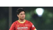 Công Phượng đi đâu khi ĐT Việt Nam đấu tập với U22?; VFF kiến nghị lên AFC và FIFA về trọng tài