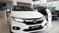 Honda City giảm 10 triệu từ hôm nay (3/1)