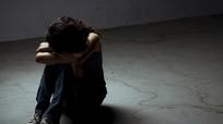 Báo động gia tăng bệnh trầm cảm ở người trẻ