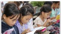 Chọn sách giáo khoa mới ở Nghệ An: Vẫn phải chờ tiêu chí chung!