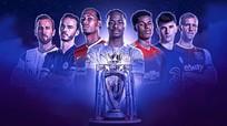 Những điều chờ đợi ở giải Ngoại hạng Anh mùa 2021 - 2022