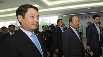 Nghệ An tổ chức Hội nghị gặp mặt các nhà đầu tư đầu Xuân Mậu Tuất vào 10/3 tới