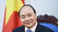 Bài viết của Thủ tướng Nguyễn Xuân Phúc về tình hình kinh tế vĩ mô