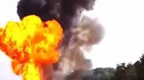 """Quỳnh Lưu: Nguy cơ """"bom gas"""" từ 130 cơ sở kinh doanh không phép"""
