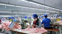 Sản xuất công nghiệp ở Nghệ An sôi nổi sau kỳ nghỉ Tết