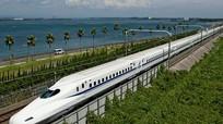 Chuyên gia Anh gợi ý về đường sắt cao tốc 350km/h cho Việt Nam