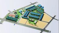 Huyện Anh Sơn xem xét 11 dự án đầu tư với tổng vốn 570 tỷ đồng