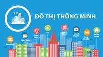 Thành phố Vinh và VNPT thống nhất hợp tác triển khai đô thị thông minh