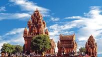 Ninh Thuận: Du lịch là ngành kinh tế mũi nhọn thu hút 3,5 triệu lượt khách/năm