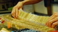 Giá vàng hôm nay (11/12) tăng mạnh lên gần 42 triệu đồng/lượng