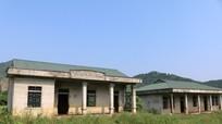 Nghệ An: Còn 13 dự án tái định cư dở dang với số vốn hơn 750 tỷ đồng