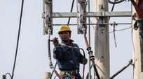 Không tăng giá điện đến hết quý II