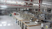 258 doanh nghiệp Nghệ An bị ảnh hưởng nặng do dịch Covid-19