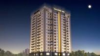 Tập đoàn TECCO chính thức mở bán chung cư cao cấp nhất ở TP Vinh