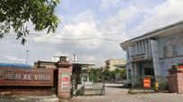 Nhiều trụ sở 'để không' rất lãng phí ở thành phố Vinh