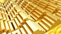 Giá vàng có thể nhanh chóng tăng lên 60 triệu/lượng