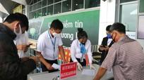 Nghệ An: Các đơn vị, địa phương chuẩn bị Tết chu đáo an toàn cho nhân dân
