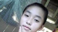 """Nữ sinh lớp 8 """"mất tích"""" sau cú điện thoại ở Nghệ An"""