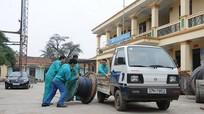 VNPT Nghệ An - Nhà cung cấp dịch vụ viễn thông- CNTT hàng đầu trên địa bàn