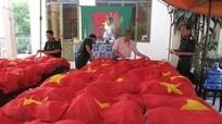 Quy tập hơn 5.000 hài cốt liệt sỹ VN ở Campuchia
