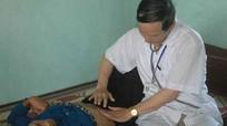 Công tác xã hội hóa y tế ở Diễn Châu