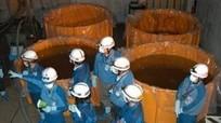 IAEA: Nhật đã đánh giá thấp thiệt hại do sóng thần