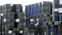 OPEC tiếp tục duy trì hạn ngạch sản xuất dầu thô