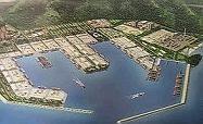 Công bố Quy hoạch chi tiết Khu bến cảng Đông Hồi ( Quỳnh Lưu- Nghệ An)
