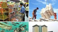 Giá nhiều mặt hàng xuất khẩu tăng trên 50%