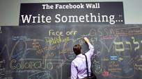 Facebook sắp lên sàn, tạo ra hơn 1.000 triệu phú